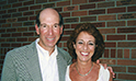 Barry & Susan Menashe