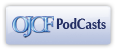 OJCF Podcasts